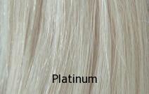 Level 11, #Platinum