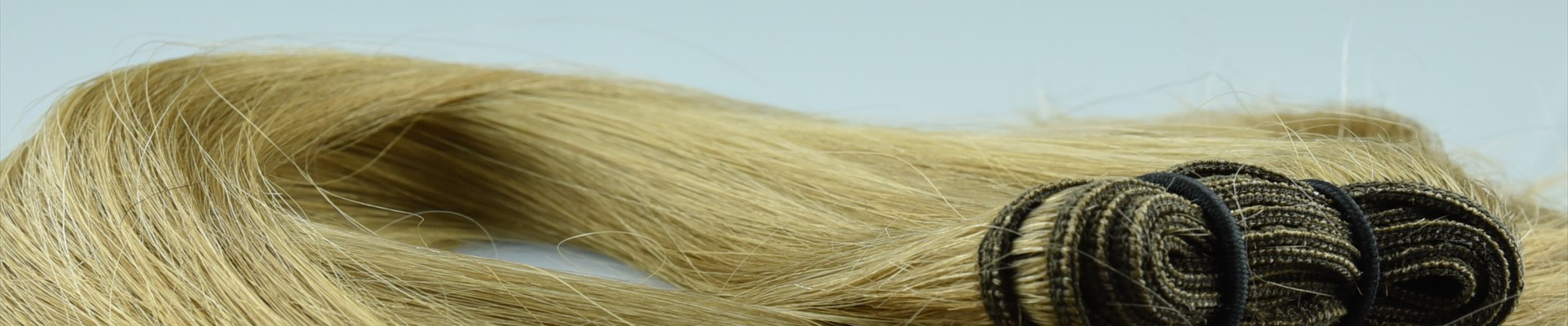 Ash-Neutral-Weft-Hair-Extension