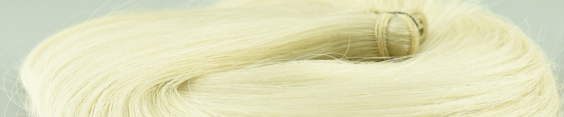 Lightest-Blonde-Weft-Hair-Extensions